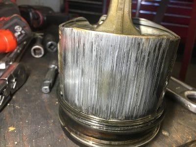 Cummins Diesel 6.7L Engine Oil Change Interval [Avoid Costly Repairs]