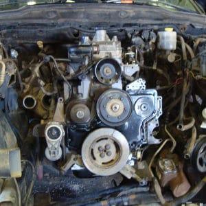 Repairs-1