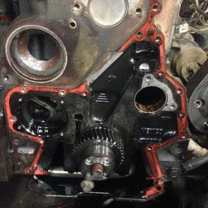 Repairs-10