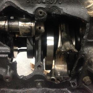 Repairs-6