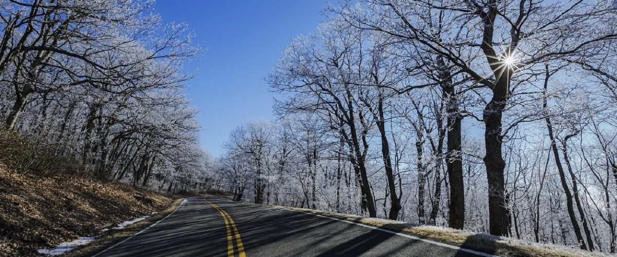 What Happens to Diesel Fuel in Cold Weather?