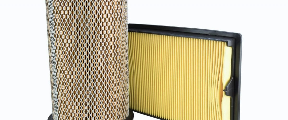 Why is it Important to Have a Clean Air Filter in Your Vehicle?
